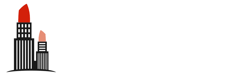 Logo Ma Chérie